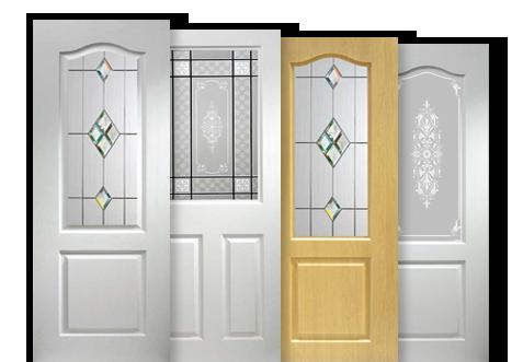 Folding Doors Upvc Folding Doors Internal